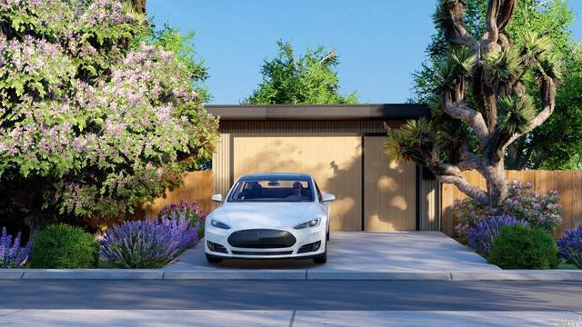 2565 Kavanagh Road, San Pablo, CA 94806 (#22011008) :: W Real Estate | Luxury Team