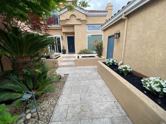 109 Cortona Drive, San Ramon, CA 94582 (#22011297) :: W Real Estate | Luxury Team