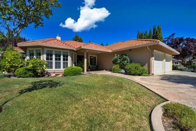 919 Faria Court, Woodland, CA 95695 (#22011916) :: Intero Real Estate Services