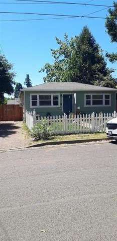 821 Cypress Avenue, Ukiah, CA 95482 (#22012106) :: Team O'Brien Real Estate