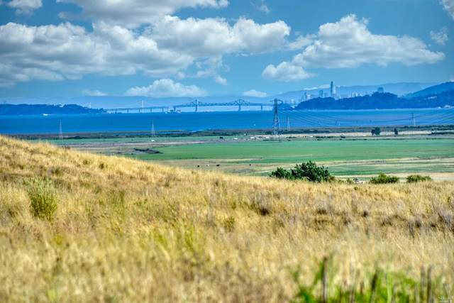 2700 Herzog - Lot 13 Drive, Petaluma, CA 94954 (#22013884) :: Intero Real Estate Services