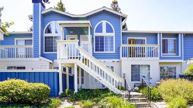 212 Glenwood Street, Hercules, CA 94547 (#22014512) :: RE/MAX GOLD