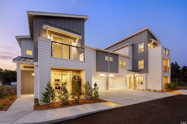 2662 Franz Kafka Avenue, Santa Rosa, CA 95404 (#22015243) :: W Real Estate | Luxury Team