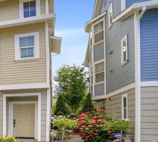 2350 Chanate Road, Santa Rosa, CA 95404 (#22015281) :: Intero Real Estate Services