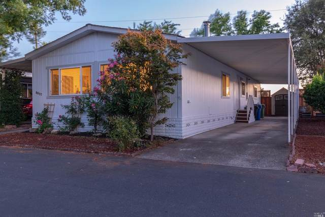 8017 Cliffrose Street, Windsor, CA 95492 (#22017535) :: RE/MAX GOLD