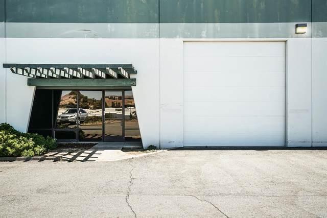 4680 East 2nd Street E, Benicia, CA 94510 (#22018398) :: Golden Gate Sotheby's International Realty