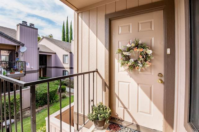 1801 Marshall Road #708, Vacaville, CA 95687 (#22018743) :: Golden Gate Sotheby's International Realty