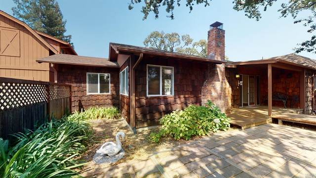 608 Middle Rincon Road, Santa Rosa, CA 95409 (#22021570) :: Hiraeth Homes