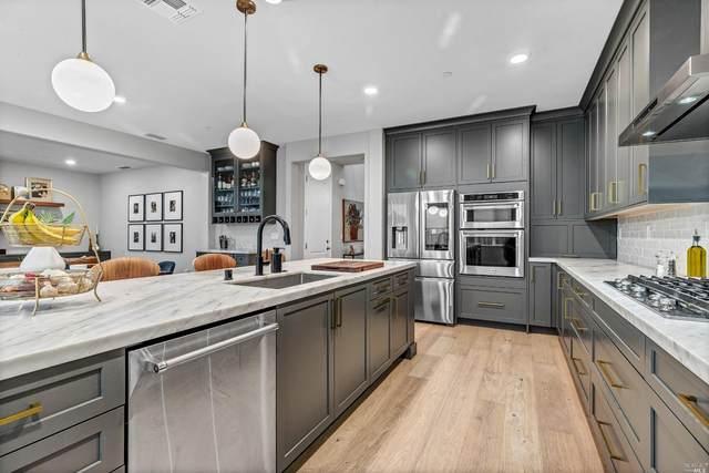 1619 Kensington Place, Rohnert Park, CA 94928 (#22022454) :: W Real Estate | Luxury Team
