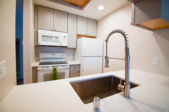 236 Courtyards E, Windsor, CA 95492 (#22023295) :: Intero Real Estate Services