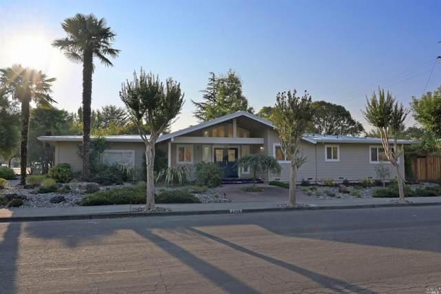 2308 Grace Drive, Santa Rosa, CA 95404 (#22024555) :: Corcoran Global Living