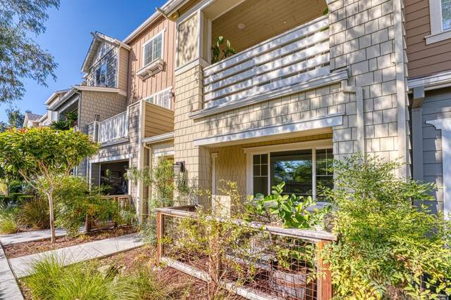 224 Johnson Street, Windsor, CA 95492 (#22025474) :: Team O'Brien Real Estate
