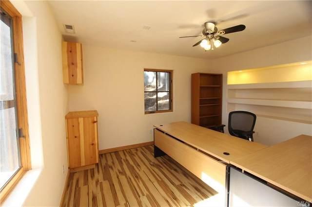 9685 St. Helena Drive, Cobb, CA 95426 (#22025931) :: Rapisarda Real Estate