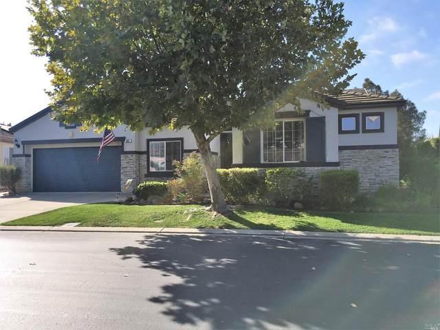 651 Edgewood Drive, Rio Vista, CA 94571 (#22025972) :: Jimmy Castro Real Estate Group