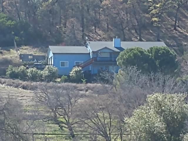 7625 Highway 175, Kelseyville, CA 95451 (#22026006) :: Jimmy Castro Real Estate Group