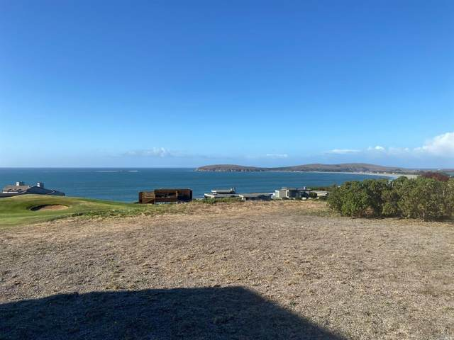 868 Gull Drive, Bodega Bay, CA 94923 (#22026991) :: Lisa Perotti | Corcoran Global Living