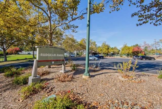 1127 Westmoreland Circle, Walnut Creek, CA 94596 (#22027184) :: Lisa Perotti | Corcoran Global Living