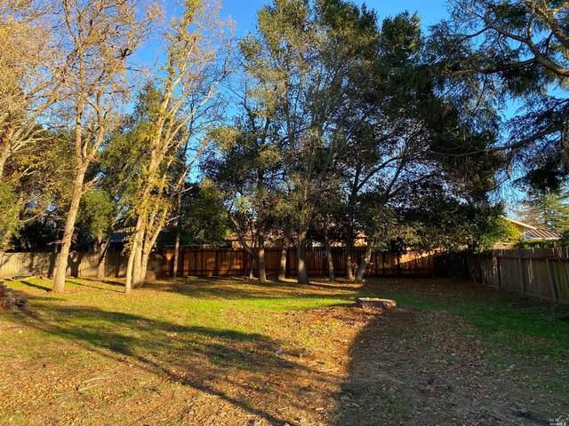 471 York Court, Sonoma, CA 95476 (#22029535) :: Hiraeth Homes