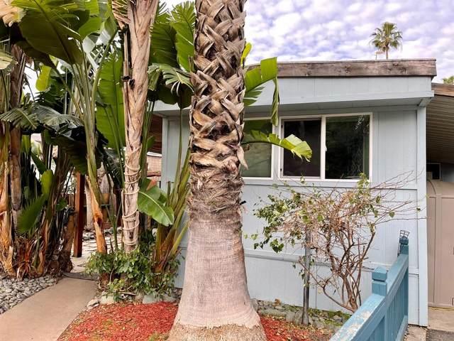 169 W Brannan Island Rd #36, Isleton, CA 95641 (#20080766) :: Jimmy Castro Real Estate Group