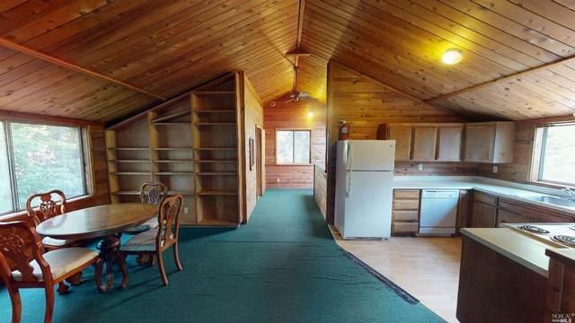 38321 Ocean Ridge Drive, Gualala, CA 95445 (#22035243) :: Rapisarda Real Estate