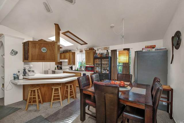 28851 Seaview Road, Timber Cove, CA 95421 (#321001170) :: Golden Gate Sotheby's International Realty