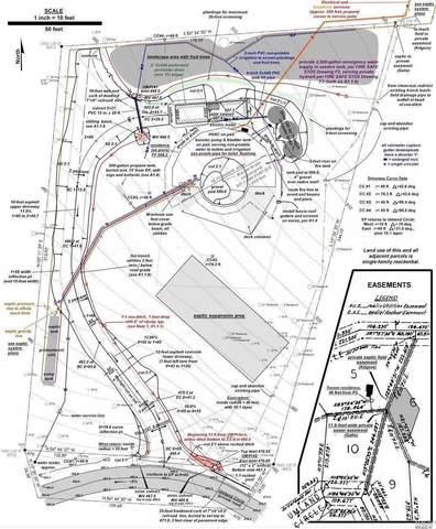 22177 Umland Circle, Jenner, CA 95450 (#321006075) :: Rapisarda Real Estate
