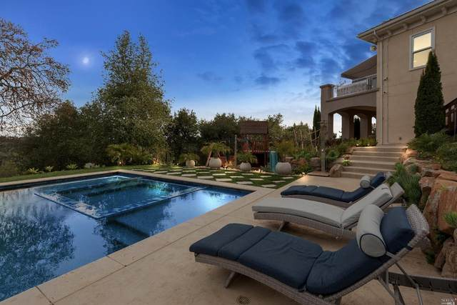 17355 Gehricke Road, Sonoma, CA 95476 (#321010594) :: Jimmy Castro Real Estate Group