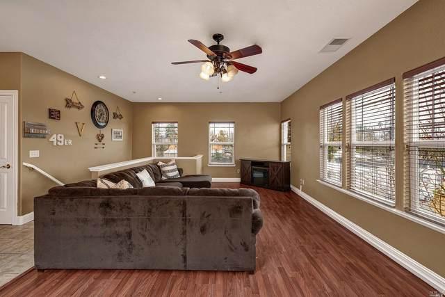 378 Windsor River Road, Windsor, CA 95492 (#321011146) :: RE/MAX GOLD