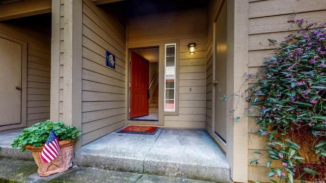 4393 Hwy 12, Santa Rosa, CA 95409 (#321016577) :: Hiraeth Homes