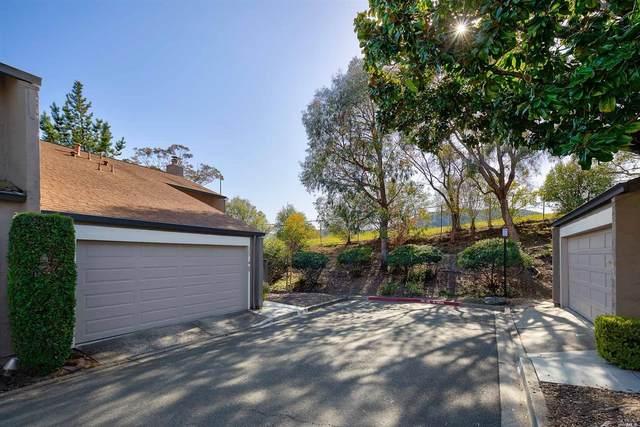 209 Alder Place, Novato, CA 94945 (#321014785) :: Intero Real Estate Services