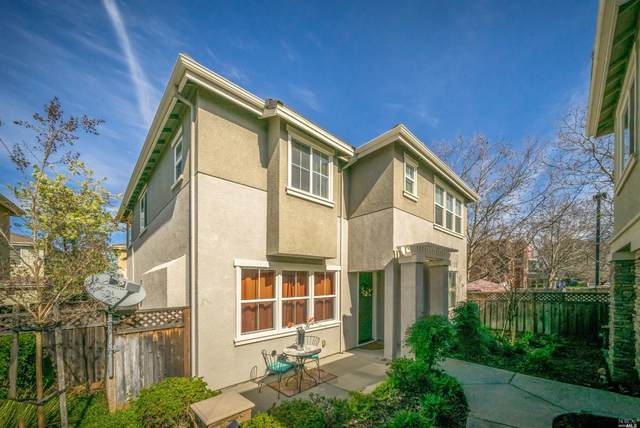 212 Coulter Way, Vacaville, CA 95687 (#321019062) :: The Lucas Group
