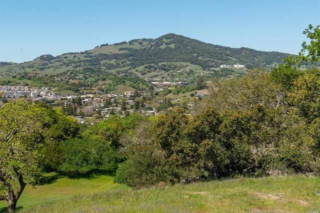 0 Oleander Street, Novato, CA 94945 (#321019219) :: Golden Gate Sotheby's International Realty