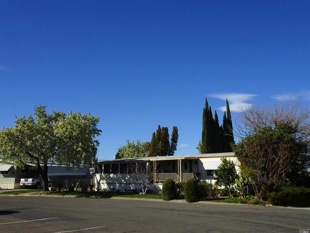 174 Palm Beach Court, Fairfield, CA 94533 (#321004906) :: Rapisarda Real Estate