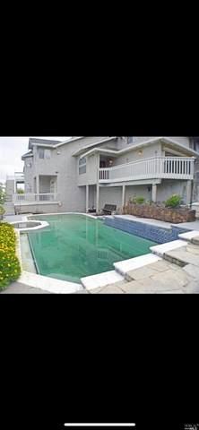 4594 Mccready Court, Fairfield, CA 94534 (#321021470) :: Intero Real Estate Services