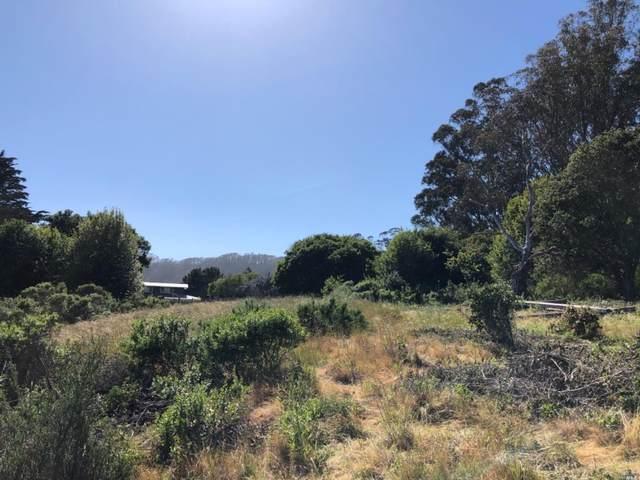 0 Alta Way, Mill Valley, CA 94941 (#321027454) :: Lisa Perotti   Corcoran Global Living
