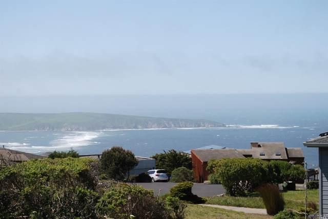 0 Maui Lane, Dillon Beach, CA 94929 (#321028023) :: The Abramowicz Group