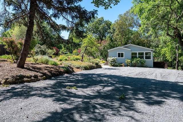 9903 Graton Road, Sebastopol, CA 95472 (#321044917) :: Hiraeth Homes