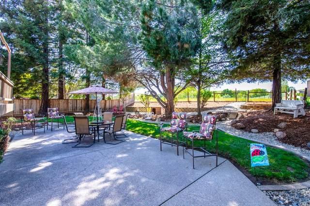 3505 Fieldcrest Avenue, Fairfield, CA 94534 (#321048354) :: Corcoran Global Living