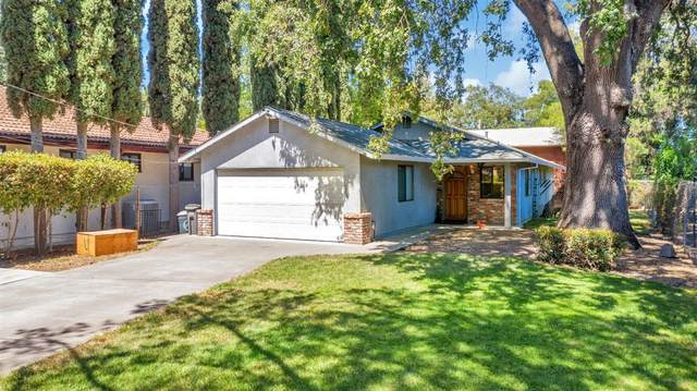 625 Myrtle Avenue, West Sacramento, CA 95605 (#221060464) :: Intero Real Estate Services