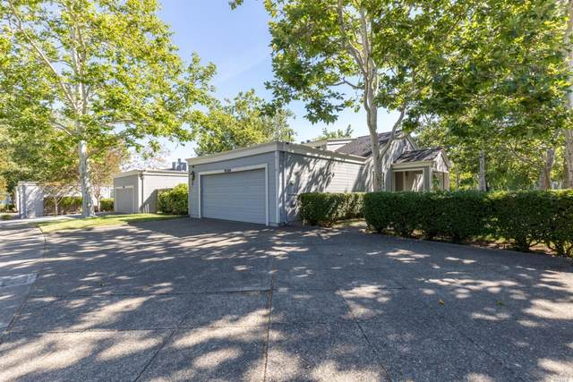 9260 Lakewood Drive, Windsor, CA 95492 (#321047000) :: Intero Real Estate Services