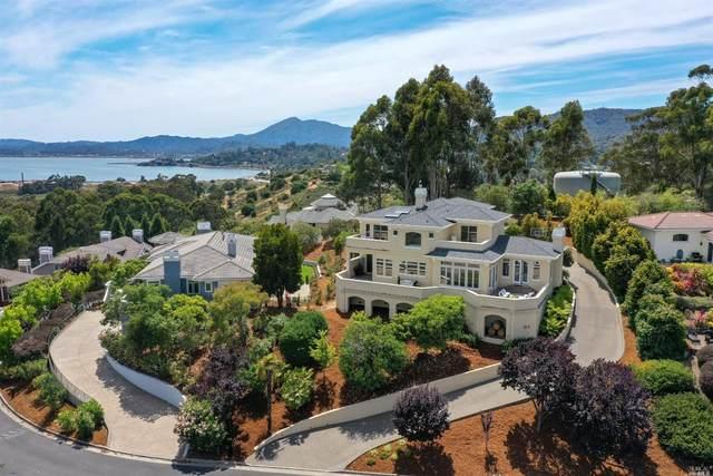 37 Marin Bay Park Court, San Rafael, CA 94901 (#321054953) :: The Abramowicz Group