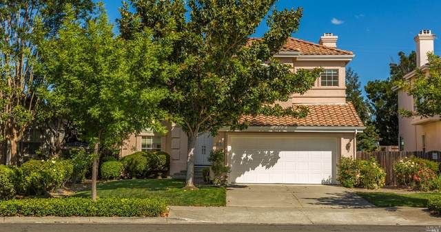 5175 Lakeshore Drive, Fairfield, CA 94534 (#321056861) :: Golden Gate Sotheby's International Realty
