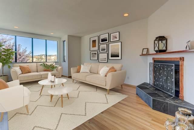 35 Wheat Street, San Francisco, CA 94124 (#421567435) :: Golden Gate Sotheby's International Realty