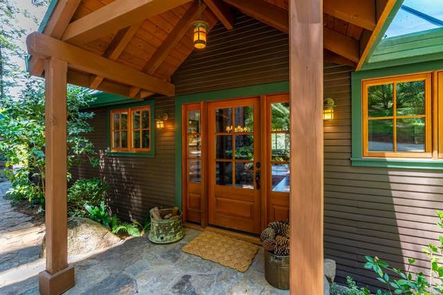 1330 Firview Drive, Calistoga, CA 94515 (#321057323) :: Golden Gate Sotheby's International Realty