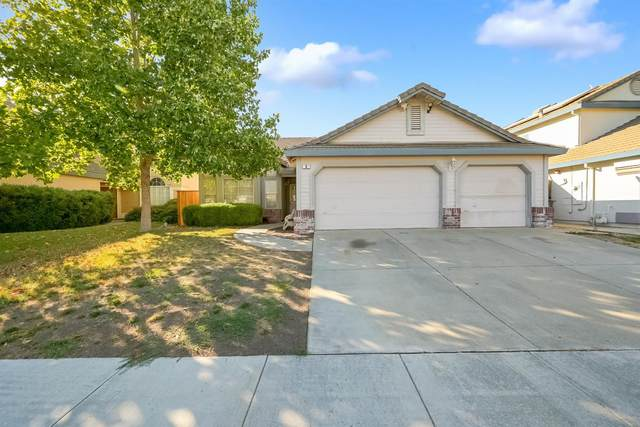 6 Eaton Court, Woodland, CA 95776 (#221079965) :: Golden Gate Sotheby's International Realty