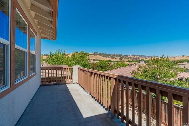 620 Emerald Hills Circle, Fairfield, CA 94533 (#321061577) :: Golden Gate Sotheby's International Realty