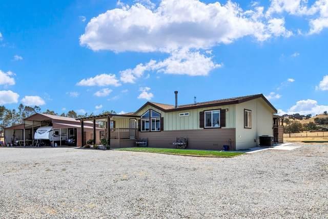 7251 Summerwood Lane, Vacaville, CA 95688 (#321067094) :: Golden Gate Sotheby's International Realty