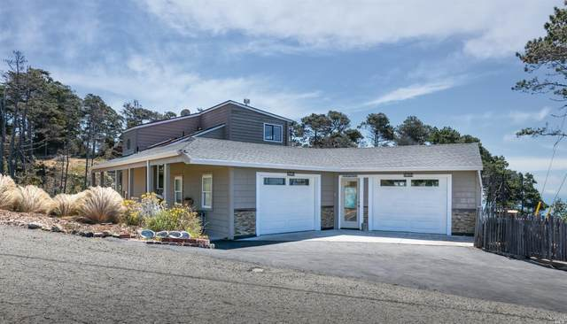 38664 Coral Court, Gualala, CA 95445 (#321064255) :: Golden Gate Sotheby's International Realty