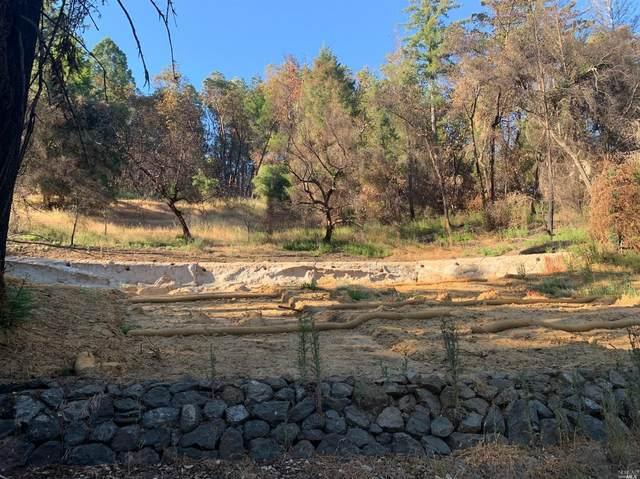 260 Everest Drive, Boulder Creek, CA 95006 (#321070077) :: Lisa Perotti | Corcoran Global Living