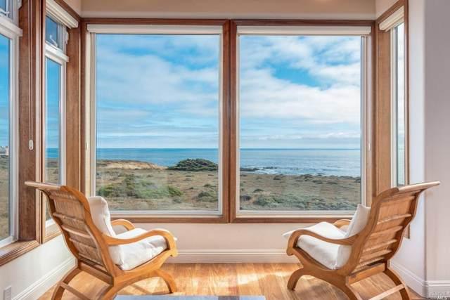 400 Sea Stack, The Sea Ranch, CA 95497 (#321075431) :: Lisa Perotti   Corcoran Global Living